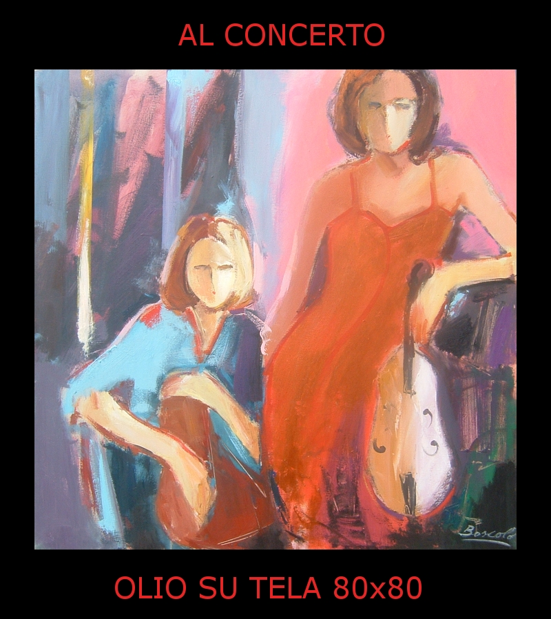 al concertosfondo800